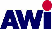 Airware International Ltd