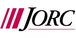 We supply Jorc!