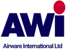 Airware International Ltd – Air Compressor Specialists