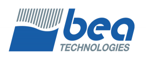 We supply Bea-Technologies!