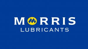 We supply Morris Lubricants!