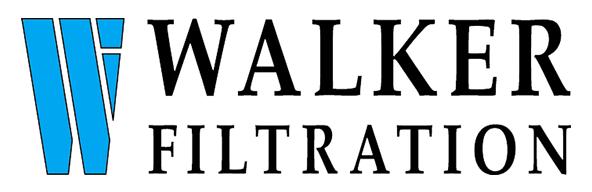 We supply Walker Filtration!