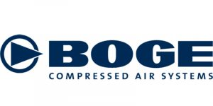 BOGE Standard Kits