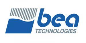 BEA Technologies