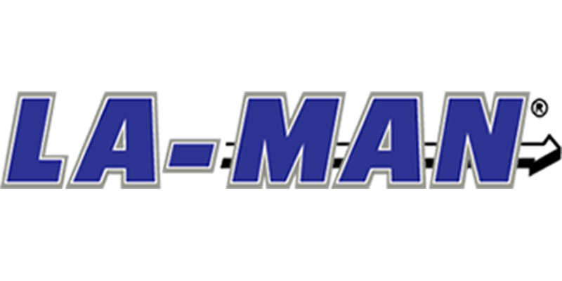 La-Man