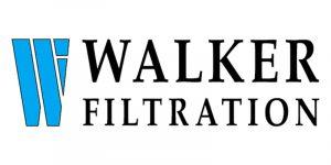 Walker Pro Dry Service Kits