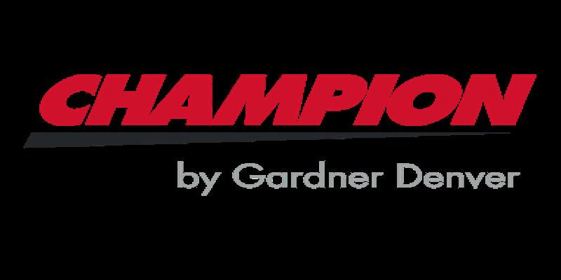 champion_logo_6247
